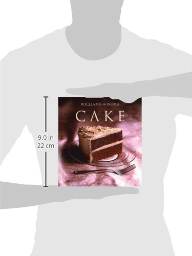 Williams-Sonoma Collection: Cake