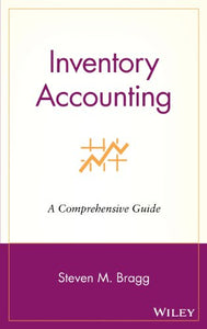 Inventory Accounting: A Comprehensive Guide