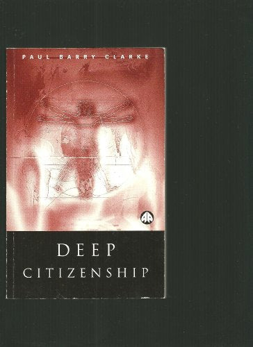 Deep Citizenship