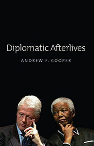 Diplomatic Afterlives