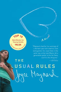 The Usual Rules: A Novel