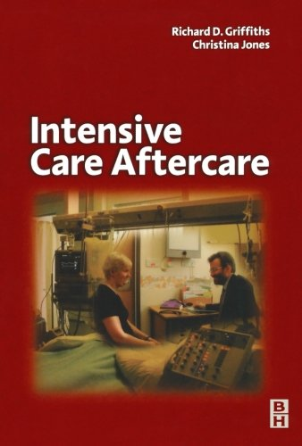 Intensive Care Aftercare, 1e