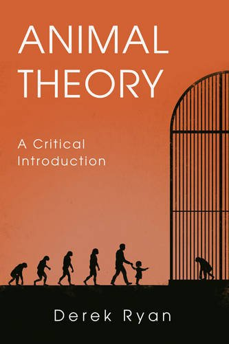 Animal Theory: A Critical Introduction