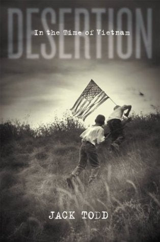 Desertion: In the Time of Vietnam