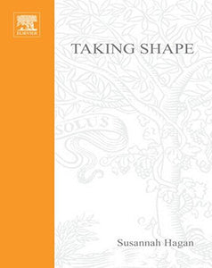Taking Shape: A New Contract Between Architecture and Nature