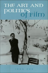 The Art and Politics of Film