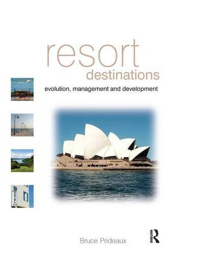 Resort Destinations