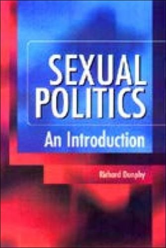 Sexual Politics: An Introduction