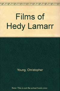 Films of Hedy Lamarr