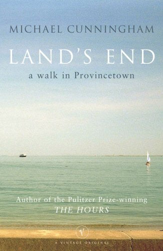 Land's End: A Walk Through Provincetown (Vintage Originals)