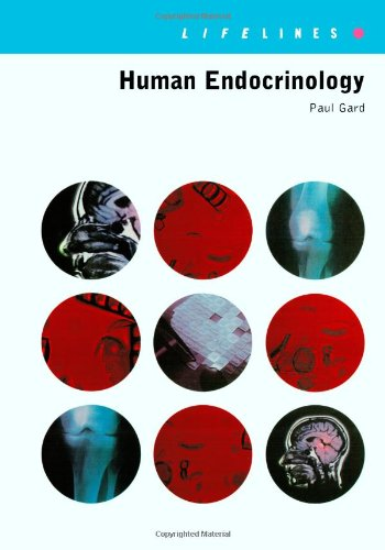 Human Endocrinology (Modules in Life Sciences)