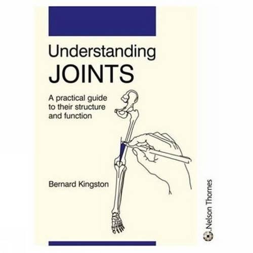 Understanding Joints: A Practical Guide to Their Structure and Function