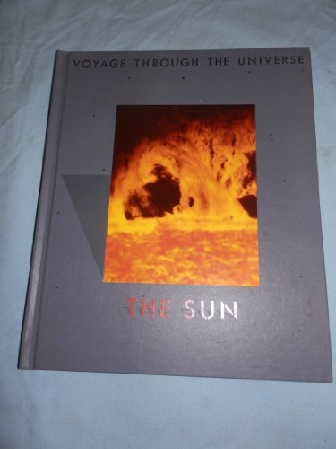 The Sun (Voyage Through the Universe)