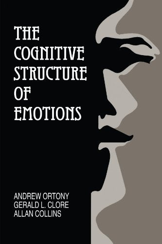 The Cognitive Structure of Emotions
