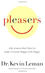 Pleasers