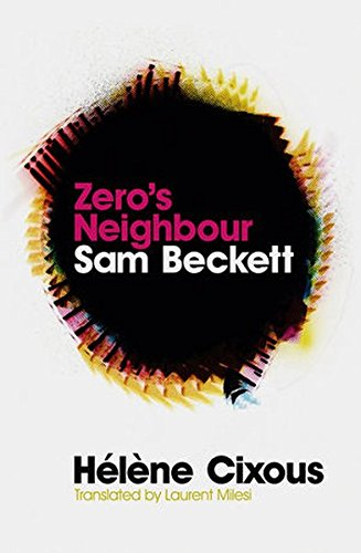 Zero's Neighbour: Sam Beckett