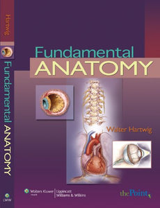 Fundamental Anatomy