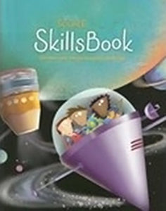 Write Source: SkillsBook Editing and Proofreading Practice, Grade 6