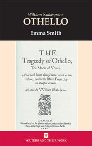 Othello (Writers and Their Work (Paperback))