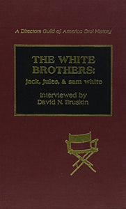 The White Brothers
