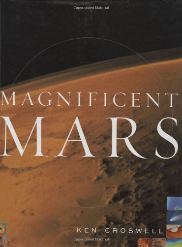 Magnificent Mars