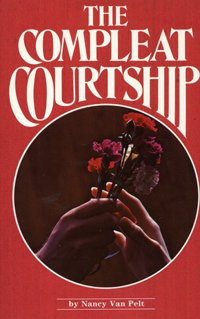 The complete courtship