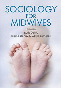 Sociology for Midwives
