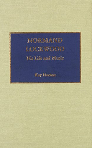 Normand Lockwood