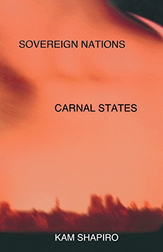 Sovereign Nations, Carnal States