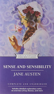 Sense and Sensibility (Enriched Classics)
