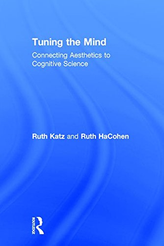 Tuning the Mind: Connecting Aesthetics to Cognitive Science