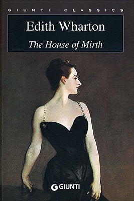 House of Mirth