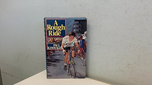 A Rough Ride: Insight into Professional Cycling
