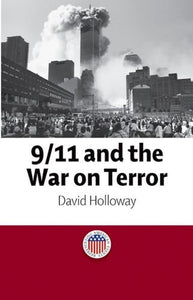 9/11 and the War on Terror (Representing American Events)