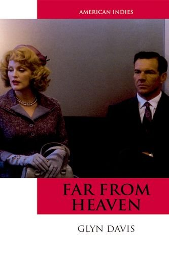 Far from Heaven (American Indies)