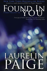 Found In You (Fixed - Book 2) (Fixed Series) (Volume 2)