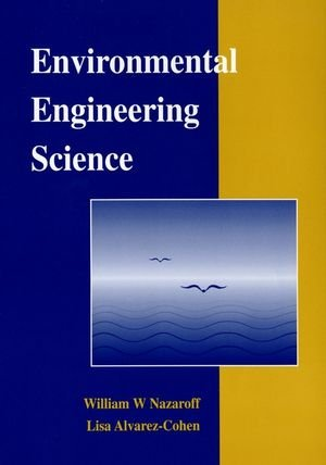 Environmental Engineering Science