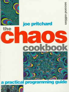 The Chaos Cookbook: A Practical Programming Guide