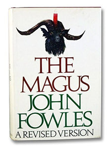 The Magus: A Revised Version