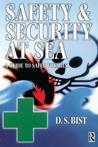 Safety and Security at Sea