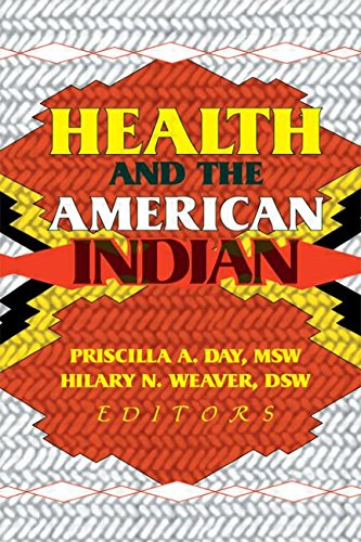 Health and the American Indian