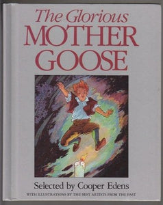 Glorious Mother Goose, The