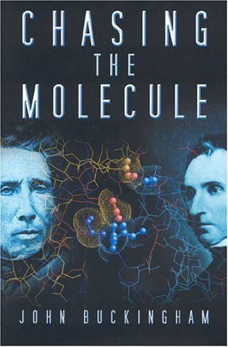 Chasing the Molecule