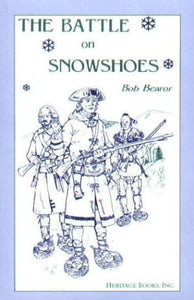 The Battle On Snowshoes