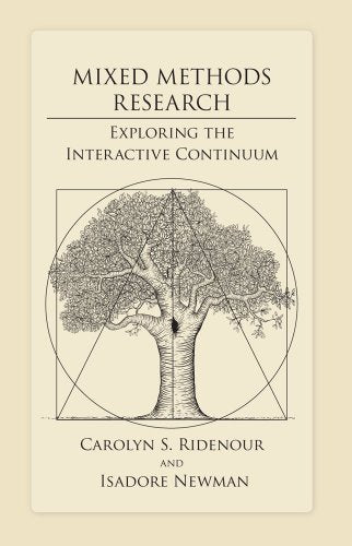 Mixed Methods Research: Exploring the Interactive Continuum