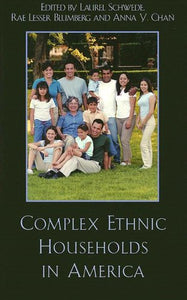 Complex Ethnic Households in America