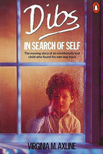 Dibs: In Search of Self