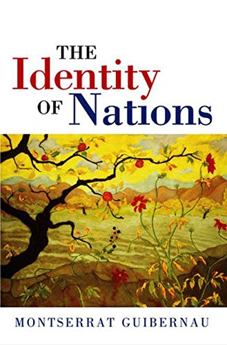 The Identity of Nations