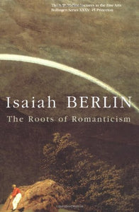 The Roots Of Romanticism