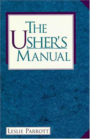Usher's Manual, The